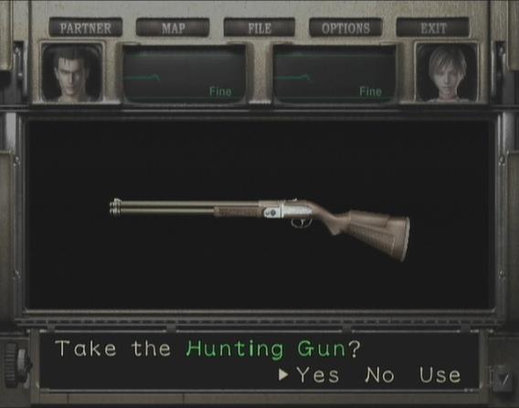 File:Huntinggun.jpg