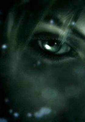 File:Olhos jill2.jpg