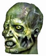 ZombieConceptArt