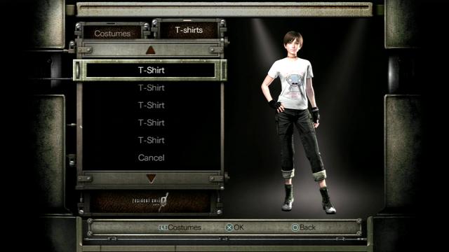 File:RE0HD T-Shirts Zombie-kun.png