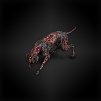 File:RE.net Diorama figure Zombie Dog C.jpg