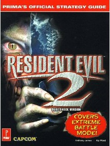 File:RESIDENT eVIL 2 sTRATEGY gUIDE.jpg