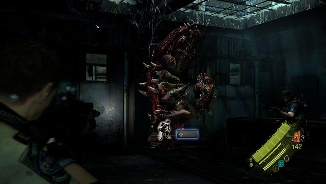 File:Resident Evil 6 Glava-Sluz 01.jpg
