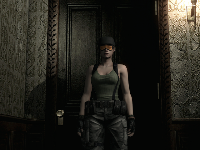 File:Army Jill (front).png
