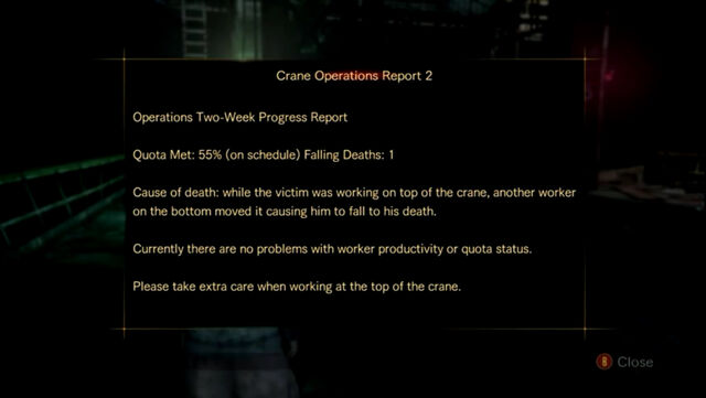 File:Crane Operations Report 2.jpg