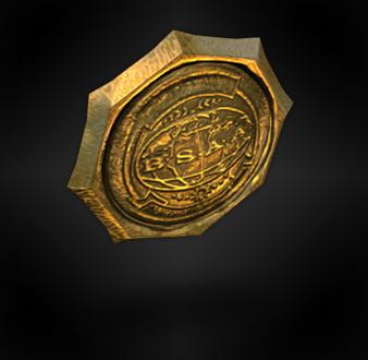 File:Gold emblem.png
