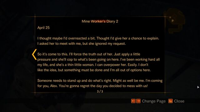 File:Mine Worker's Diary 2 3.jpg