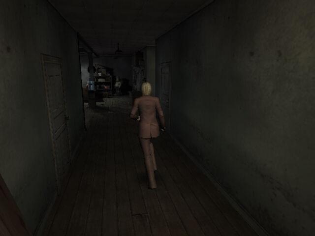 File:Staff room outbreak (5).jpg