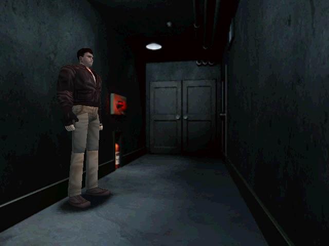 File:Corridor1.jpg