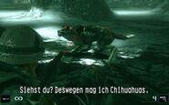 Resident Evil Revelations Chris 455pcbreit