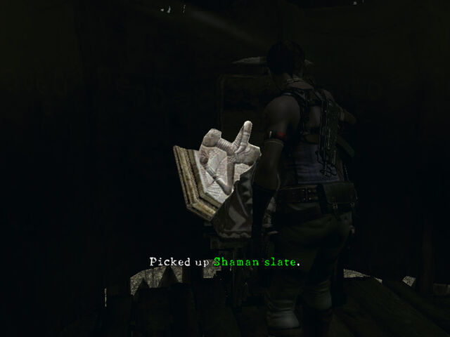 File:The four slate of RE5 (2).jpg
