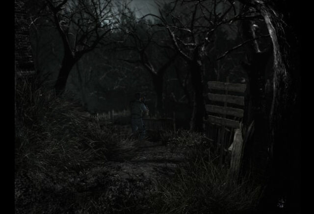 File:1. Passage to the graveyard (5).jpg