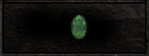 File:Emerald (oval).jpg