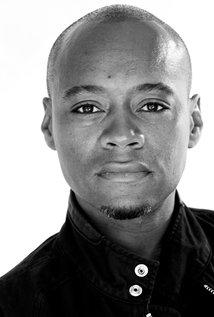 File:Fraser James IMDb profile picture.jpg