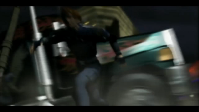 File:Leon almost died.png