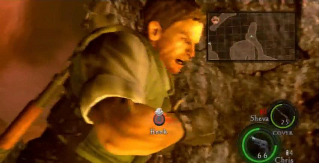 File:RE5Boulder.png