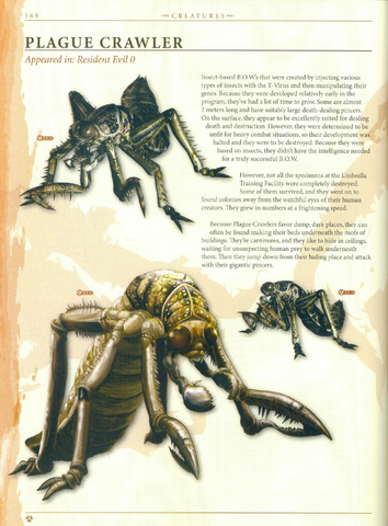 File:Resident Evil Archives - page 168.png