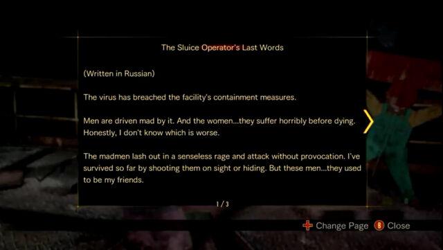 File:The Sluice Operator's Last Words (1).jpg