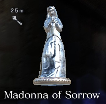 File:Madonna of Sorrow.jpg