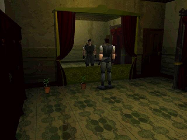 File:Mirror 1996 (2).jpg
