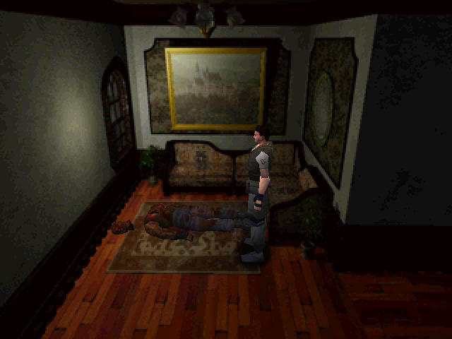 File:8.room.png