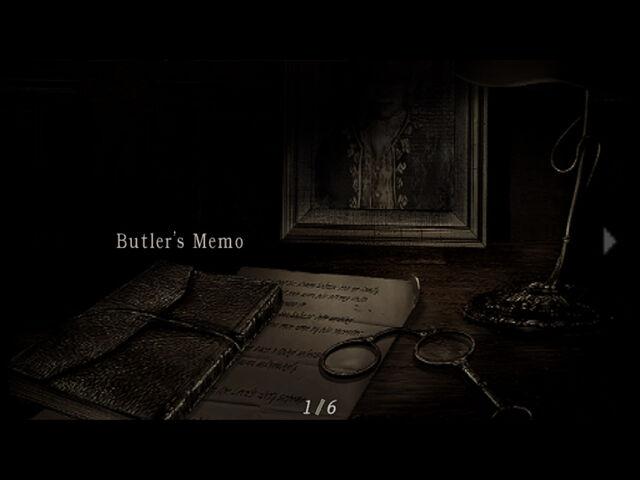 File:Butler's memo (re4 danskyl7) (1).jpg