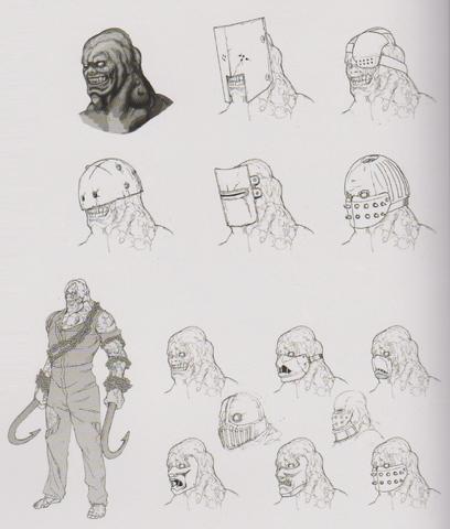 File:Ruffing Killer concept art 2.png