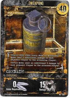 File:GrenadeDBG.jpg