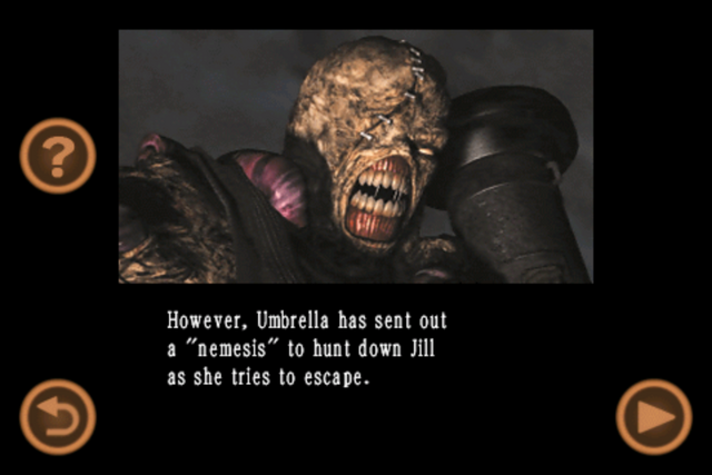 File:Mobile Edition file - Resident Evil 3 - page 13.png