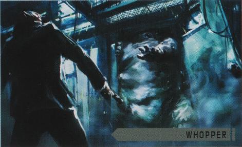 File:Resident Evil 6 Art Book - Whopper 1 art.png
