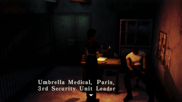 File:Resident Evil CODE Veronica - Prisoner management office - examines 06-4.png