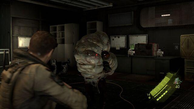 File:Resident Evil 6 Telo-Eksplozija 01.jpg