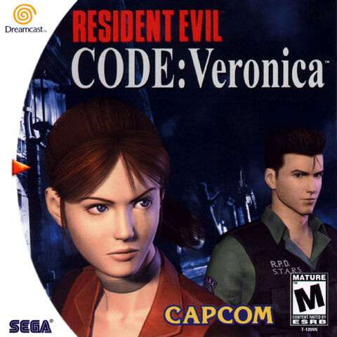 File:Resident Evil Code Veronica ntsc front.jpg