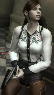 File:Resident Evil DC Claire (Western).jpg