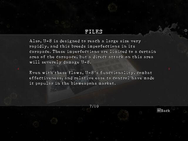 File:U-8 (file) (7).jpg