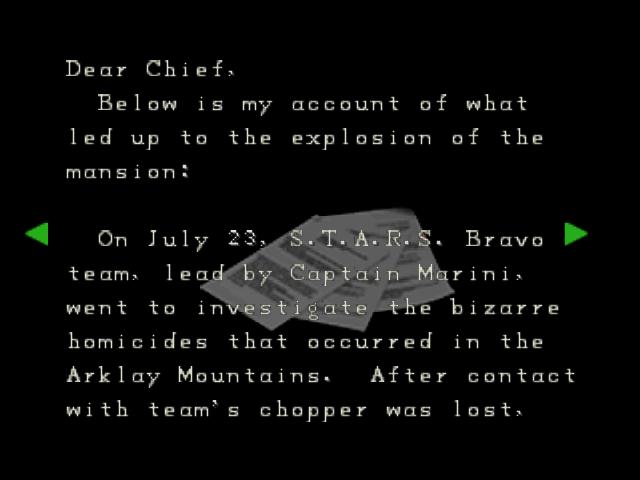 File:RE264 EX Chris's Report 02.png
