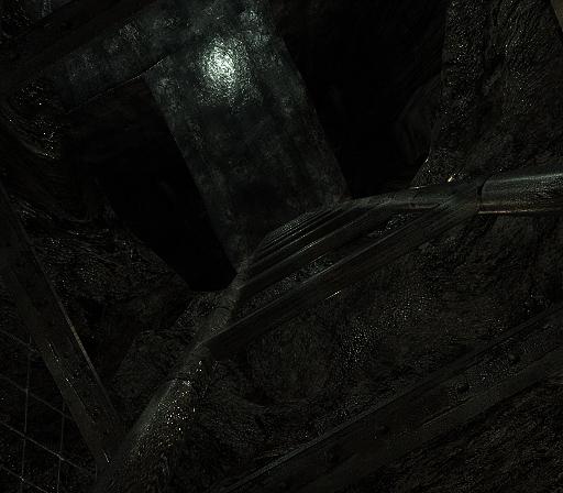 File:Altar background 5.jpg