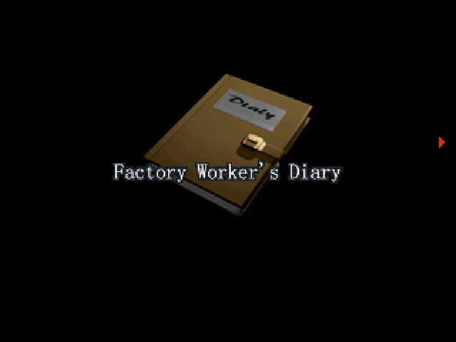 File:Factory worker's diary (survivor danskyl7) (2).jpg