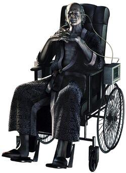 Spencer wheelchair.jpg