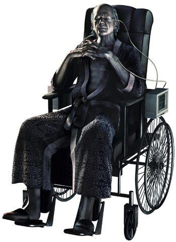 File:Spencer wheelchair.jpg
