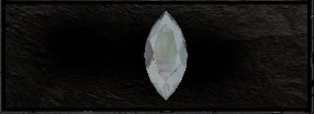 File:Diamond (Marquise).jpg