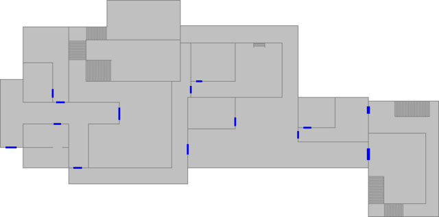 File:Dormitory map recreation.png