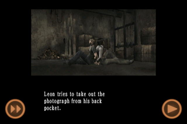 File:Mobile Edition - Story 2 scene 7.png