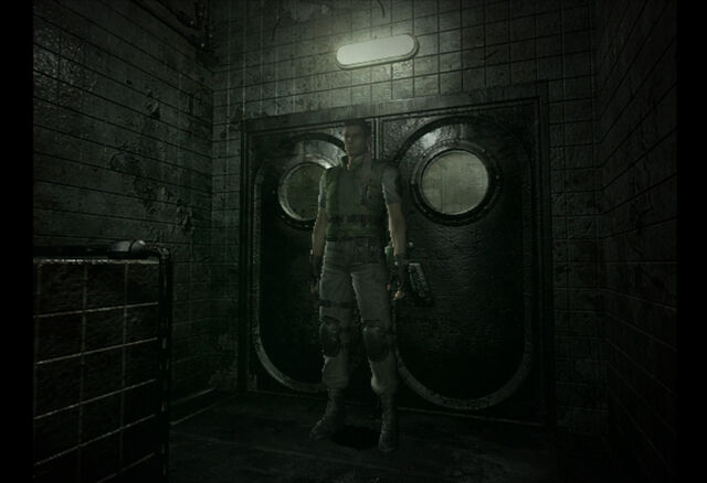 File:Morgue room (2).jpg