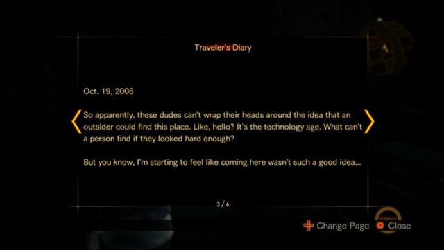 File:Traveler's diary (rev2 danskyl7) (3).jpg