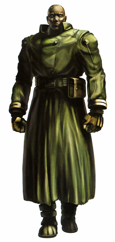 File:RE2T103Tyrant.png