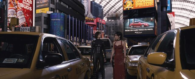 File:Ada tells Alice that the simulation has ended.jpg