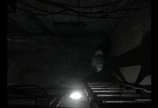 File:Underground passage 1 (2).jpg