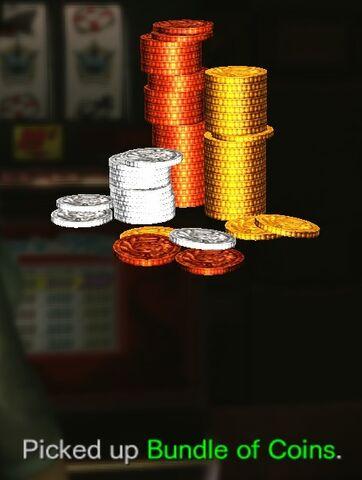 File:Bundle of Coins.jpg