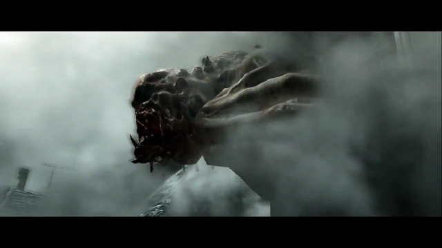 File:Monster 2.png